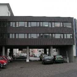 Vente Bureau Annecy 240 m²