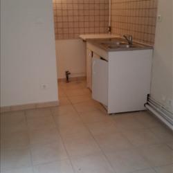 location Appartement 1 pièce La Tour du Pin