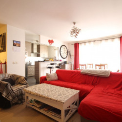 Appartement Saint Germain En Laye 4 pièce(s) 83,42 m2