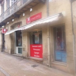 Location Bureau Montpellier 164 m²