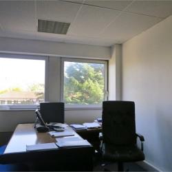 Location Bureau Toulouse 120 m²