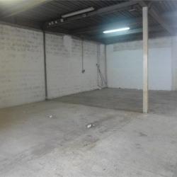 Location Bureau Ducos 193 m²