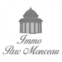 Vente Local commercial Paris 3ème 80 m²
