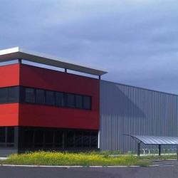Location Local d'activités Strasbourg 5873 m²