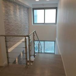 Location Bureau Nanterre 128 m²