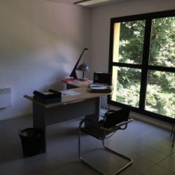 Vente Bureau Le Mesnil-Esnard 160 m²