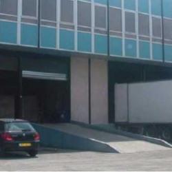 Location Bureau Argenteuil 3197 m²