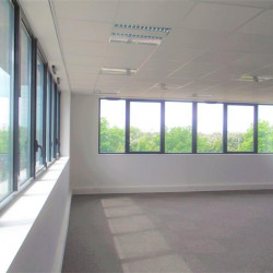 Location Bureau Saint-Priest 126 m²