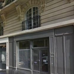 Vente Local commercial Paris 9ème 1