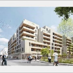 Vente Local commercial Lyon 2ème (69002)