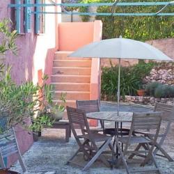 vente Maison / Villa 10 pièces Nice