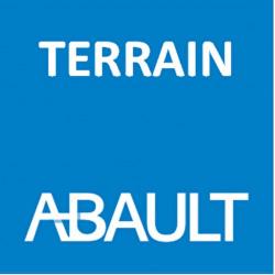 Vente Terrain Gragnague (31380)