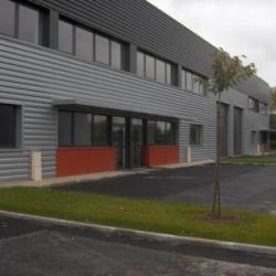 Location Local d'activités Saint-Brice-sous-Forêt (95350)