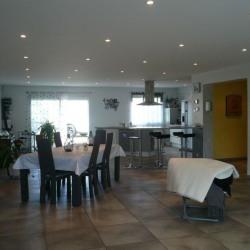 Vente Local d'activités Penchard 390 m²