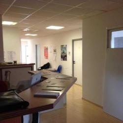 Location Bureau La Teste-de-Buch 150 m²