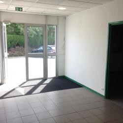 Vente Bureau Cesson-Sévigné 193 m²