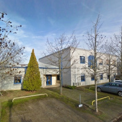 Vente Local d'activités Saint-Priest 345 m²