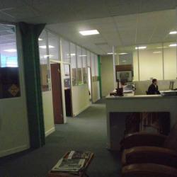 Location Bureau Courbevoie 175 m²