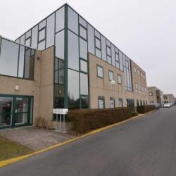 Vente Bureau Croissy-sur-Seine 296 m²