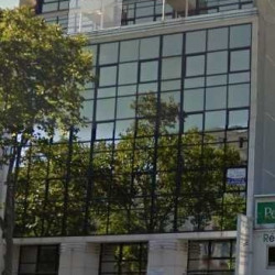 Location Bureau Boulogne-Billancourt 240 m²