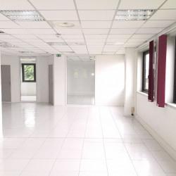 Vente Bureau Quetigny 277 m²