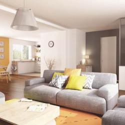 Maison  1 pièces + Terrain  210 m² Champigny-sur-Marne