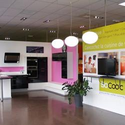 Location Local commercial Mareuil-lès-Meaux 475 m²
