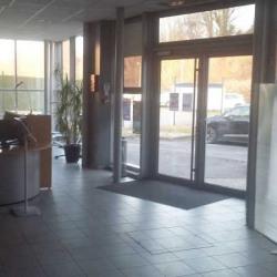 Vente Bureau Eaubonne 943 m²