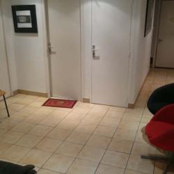 Location Bureau Bobigny 12 m²