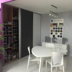 Vente Local d'activités Pavilly 800 m²