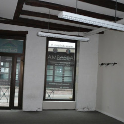 Location Local commercial Limoges 30 m²