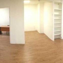 Vente Bureau Paris 18ème 110 m²