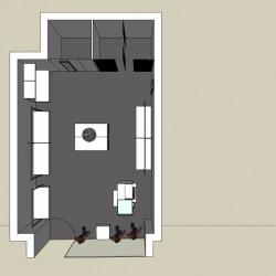 Cession de bail Local commercial Montluçon 40 m²