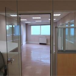 Vente Bureau Angers 717 m²