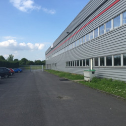 Vente Local d'activités Beauvais (60000)