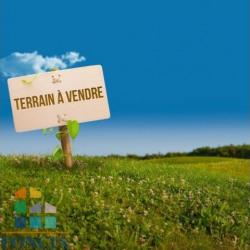 Vente Terrain Migné-Auxances 0 m²