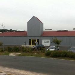 Location Local commercial Bruay-la-Buissière 400 m²