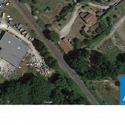 Vente Local d'activités Auterive 753 m²