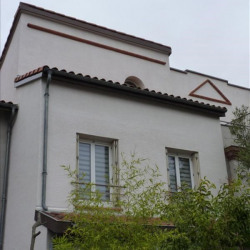 Maison T4 duplex