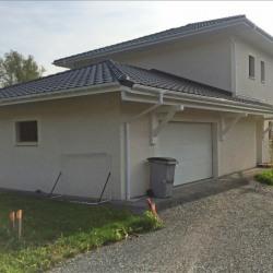 vente Maison / Villa 6 pièces Contamine sur Arve