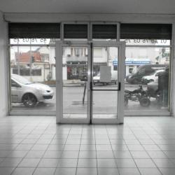 Vente Local commercial Chennevières-sur-Marne 80 m²