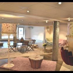 Vente Bureau Puget-sur-Argens 200 m²