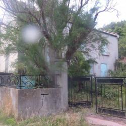 vente Maison / Villa 5 pièces Thurins