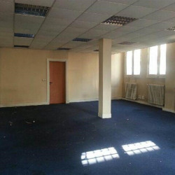 Location Local commercial Melun 600 m²