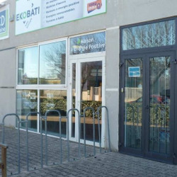 Location Local commercial Mauguio 60 m²