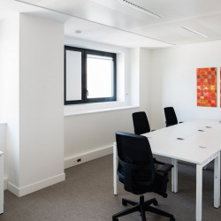 Location Bureau La Garenne-Colombes 10 m²