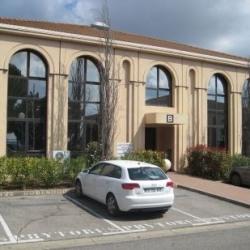Location Bureau Aix-en-Provence 67 m²