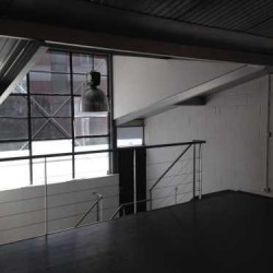 Location Bureau Vanves 85 m²