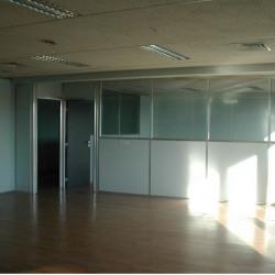 Location Bureau La Seyne-sur-Mer 135 m²