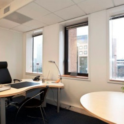 Location Bureau Lyon 3ème 20 m²